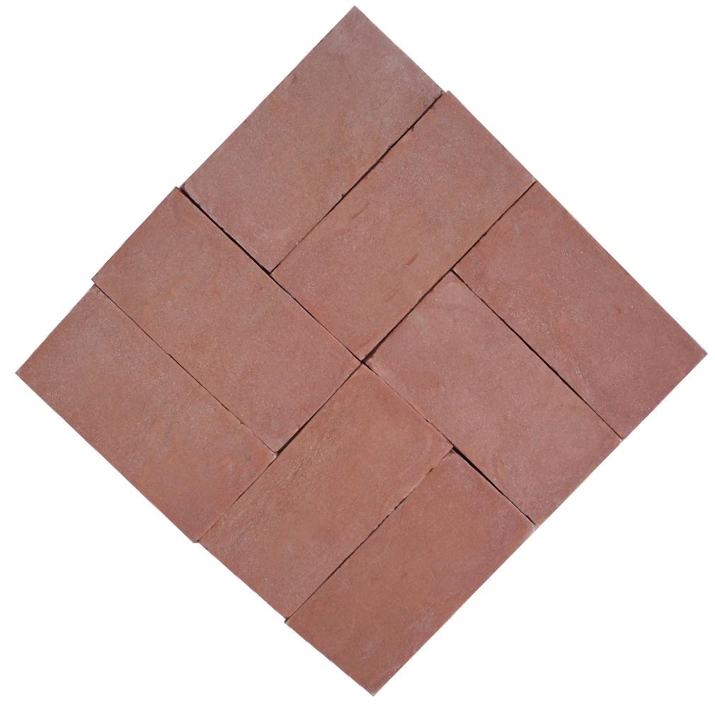 4-1530-kombinacija-2
